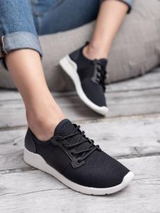 Women's trainers 55760