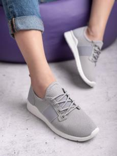 Women's trainers 55761