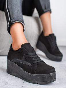 Women's trainers 55941