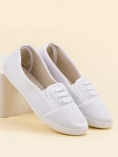 Women's trainers 56912