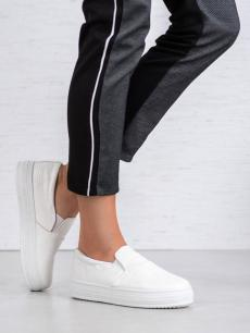 Women's trainers 56916