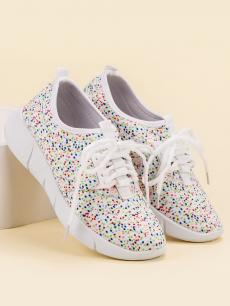 Women's trainers 56920