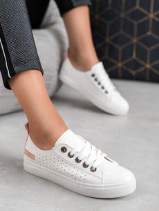Women's trainers 56923