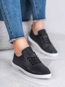 Women's trainers 57107