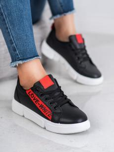 Women's trainers 57124