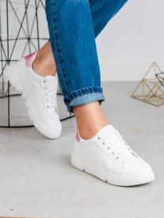 Women's trainers 57246