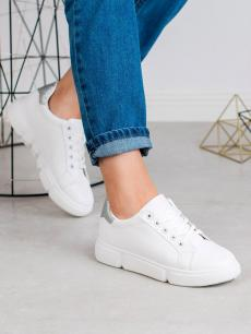 Women's trainers 57247