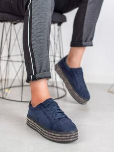 Women's trainers 57277