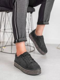 Women's trainers 57278