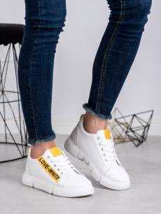 Women's trainers 57316