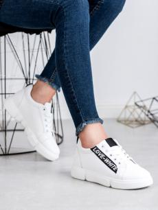 Women's trainers 57317