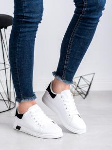 Women's trainers 57323