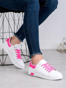 Women's trainers 57324