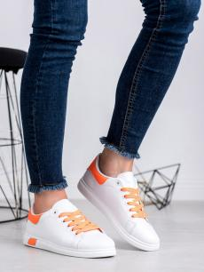 Women's trainers 57325
