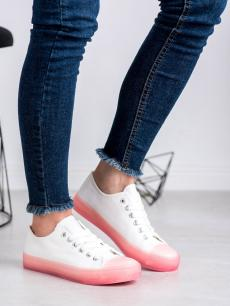 Women's trainers 57328