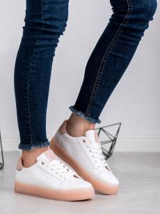 Women's trainers 57330