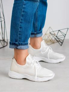 Women's trainers 57333
