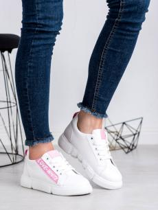 Women's trainers 57348