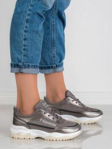 Women's trainers 57383