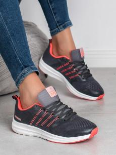 Women's trainers 57384