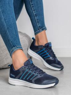 Women's trainers 57385