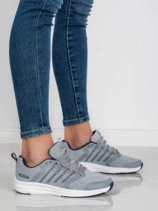 Women's trainers 57386