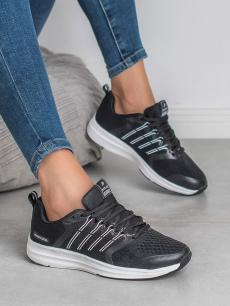 Women's trainers 57387