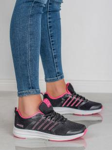 Women's trainers 57388
