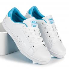 Women's trainers 22053