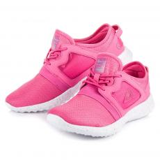 Women's trainers 22843